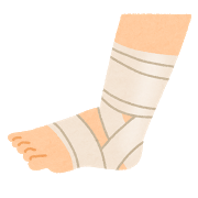 medical_taping_foot[1]