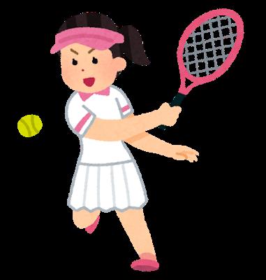 sports_tennis_woman[2]